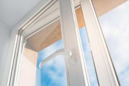 Coperton- Tuer- und Fensterreiniger